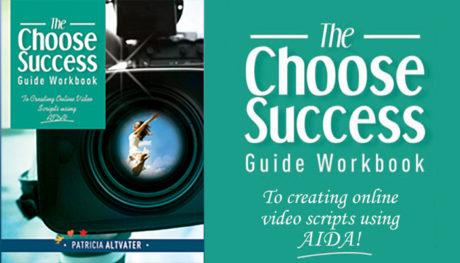 AIDA Script Training