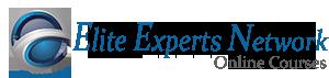 Online Courses - Elite Experts Network
